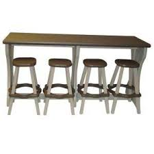 bar table and chairs. Peachy Design Bar Tables And Chairs Buy Hot Tubs Direct Tub Counters Stools Kits Table