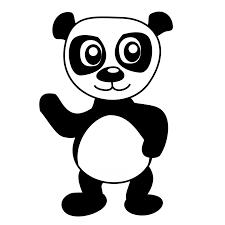 Download Coloring Pages: Panda Coloring Pages Kung Fu Panda ...
