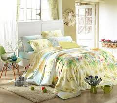 china queen size full size home bedding comforter sets 100 percent cotton fabric supplier