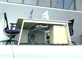 computer desk cable management computer desk cable management new best ideas on cord cable management ideas computer desk cable management desktop computer