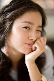 pretty in korea korean actresses without makeup im yoona by heab hak 2016 song hye kyo wow kim tae