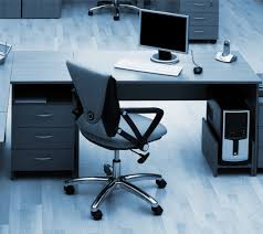 New Office Furniture Why You Need To Choose Rental Furniture For Your New Office Space