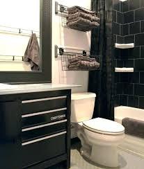 man cave bathroom. Brilliant Bathroom Man Cave Bathroom Sinks Ideas    And Man Cave Bathroom