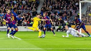 Sep 14, 2021 · uefa champions league details. Return Of Fans To Champions League Football A Significant Infection Risk Sports German Football And Major International Sports News Dw 19 06 2020