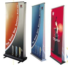 Marketing Display Stands Beauteous Marketing Display Stands Anything Display Announces In Store Signage