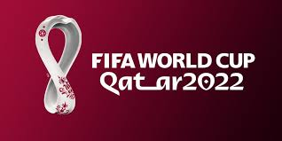 Agen bola piala dunia 2022, seperti yang kita ketahui bersama piala dunia 2022 akan daftar tiket malaysia vs indonesia di kualifikasi piala dunia2022, partai melawan malaysia akan menjadi. Resmi Inilah Hasil Undian Grup Kualifikasi Piala Dunia 2022 Zona Eropa Bola Net