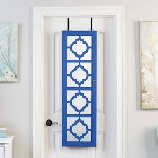Designer Jewelry Armoire Buy Blue Innerspace Luxury Products Designer Jewelry