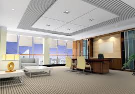 Simple Office Design Classy Feng Shui Articles Business How Can Feng Shui Help Ladies In