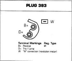 alternator wiring diagram letrika wiring diagrams letrika alternator wiring diagram