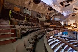 Alabama Theater Birmingham Seating Chart Lyric Theater Birmingham