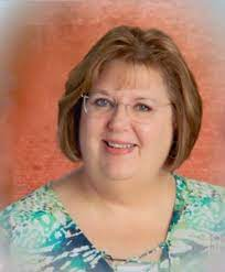 Newcomer Family Obituaries - Patricia J. 'Patty' Riggs 1956 - 2018 -  Newcomer Cremations, Funerals & Receptions.