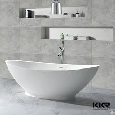 custom made bathtub luxury custom made bathtub granite bathtubs custom bathtubs custom bathtubs uk custom made bathtub