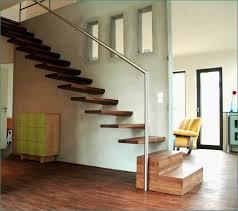 Design Schlafzimmer Schranke Schlafzimmerschrank Modern Grau
