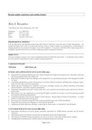 100 Tutoring Resume Sample 97 Bartending Resume Examples