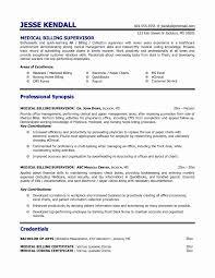 Billing Resumes Under Fontanacountryinn Com