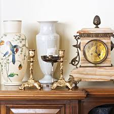 decorative accessories for old houses restoration design for