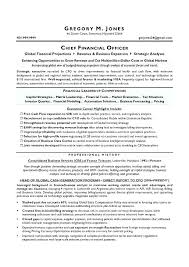 Police Sergeant Cover Letter Ideas Collection Fresh Fire Chief Cover