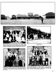 A History of Stonewall County - Page 393 - The Portal to Texas History