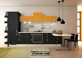 kitchen cabinets color combination kitchen cabinet colour combination cabinets color 1 cupboard schemes kitchen cabinet counter kitchen cabinets color