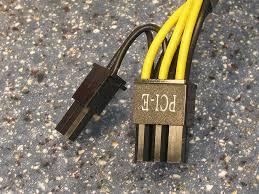 pcie 8 pin wiring diagram wiring diagram sch pcie 8 pin wiring diagram wiring diagram expert pcie 8 pin wiring diagram