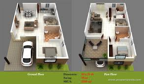 500 square foot house plans. 500 Sq Ft House Designs In India Square Foot Plans F