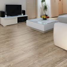 golden select providence grey laminate flooring with foam underlay 1 16 m² per pack
