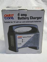 Car Battery Charger Indicator Lights Auto Care Battery Charger Eq475 Instructions