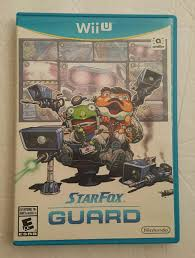 used stuff for in orland park il letgo page 31 starfox guard wii u