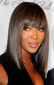 Black Women Hair Style blackwomenlongbobhairstylejpg 8871380 pixels buns and 7531 by wearticles.com