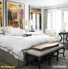 rugs for bedrooms fresh bedroom area rug ideas blue bedroom rugs area rugs for bedrooms
