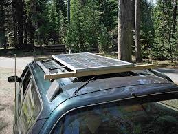 panel roof mount u s installation installers payback rhcleantechnicacom carports structure design pole steel rhryandonatocom carports