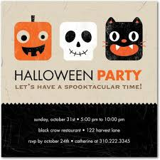 Work Happy Hour Invite Wording Halloween Party Evites Under Fontanacountryinn Com