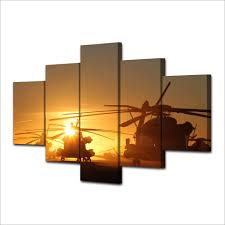 Painting Canvas Popular Navy Paintings Buy Cheap Navy Paintings Lots From China