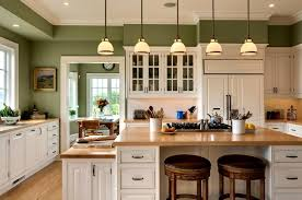 Modern Kitchen Paint Colors Ideas Awesome Decoration