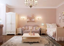 lighting a room. Brighten Dark Corners Lighting A Room N