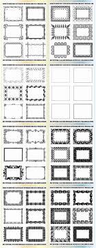 free wedding label templates luxury free printable labels templates label design worldlabel