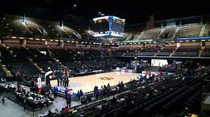 Royal Farms Arena Seating Chart Disney On Ice Royal Farms Arena Baltimore 2019 All You Need To Know