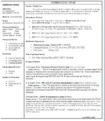 1 Page Resume Format Magnificent 28 Free One Page Resume Format Doc PelaburemasperaK