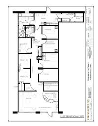 Small Picture Office Design Home Office Floor Plans Examples Best Free Office