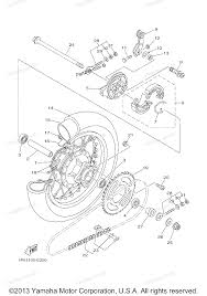 Wiring diagram for gy6 50cc scooter wiring discover your wiring wiring diagram