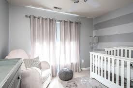 area rug for nursery chevron nursery glider with polyester area x area rugs nursery and curtain area rug for nursery