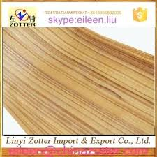 kinds of wood for furniture. Kinds Of Wood For Furniture China Top Grade Poplar Various Types Best Veneer