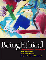 ethical theory second edition broadview press being ethical classic and new voices on contemporary issues