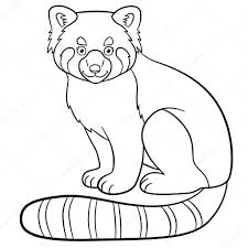 Pandabeer Kleurplaten Topkleurplaatnl Panda Kleurplaat Printen