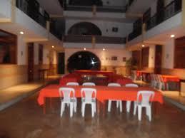 Los Andes Design Hotel Los Andes Suite Cajamarca Peru Booking Com