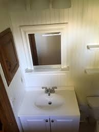 bathroom remodel omaha. Lovely Does This Medallion Cabinetry Or Callcutta Gold Counter Top Cost Less In Omaha Nebraska No Kitchen Remodeling Costs Relative To House Values The Bathroom Remodel O