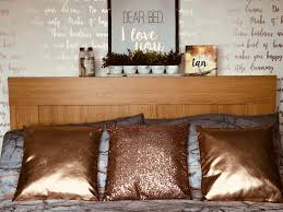 Free Images : bed frame, bedroom, comfort, contemporary, cushion ...