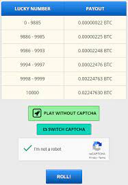 Earn free bitcoin from the best bitcoin faucet & rewards platform. Free Spins Win Free Bitcoins Up To 200 Every Hour At Freebitco In