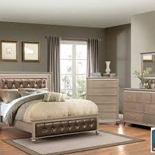 furniture warehouse brooklyn fresh discount furniture store express furniture warehouse 3559fwfqnrtydxepoziia2