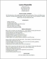 Printable Resume Templates Extraordinary Resume Template Printable Resume Template Sample Resume Template